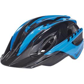 axant Rider Boy Casque Garçon, blue